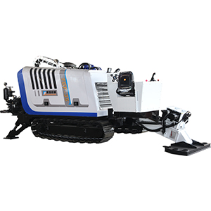 FDP-28 Horizontal Directional Drilling Rig